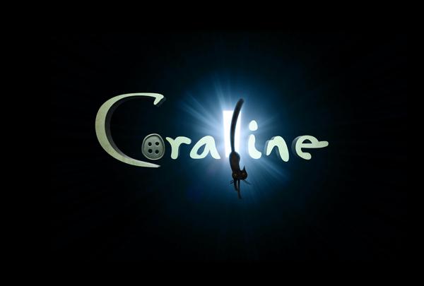 Coraline_movie_logo_