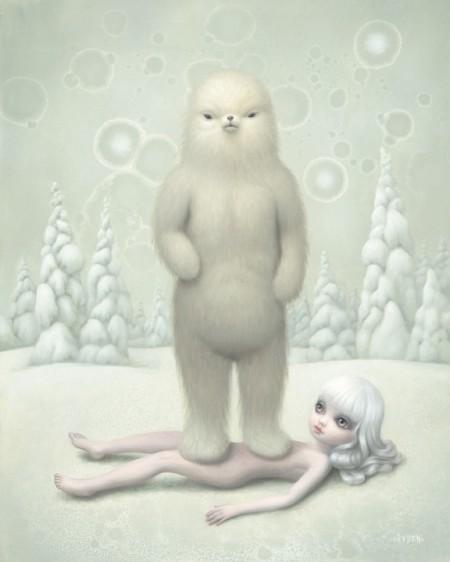 Abominable-450x562