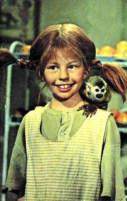 Pippi-longstocking.jpg