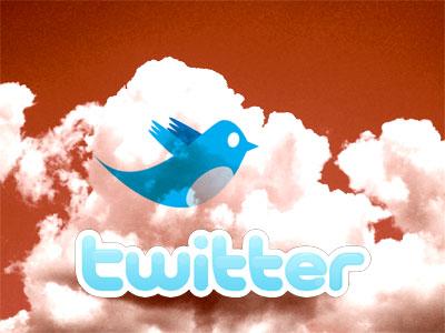 Twitter-hashclouds.jpg