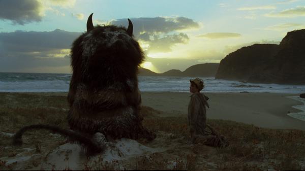 Where_the_wild_things_are_movie_image__3_.jpg