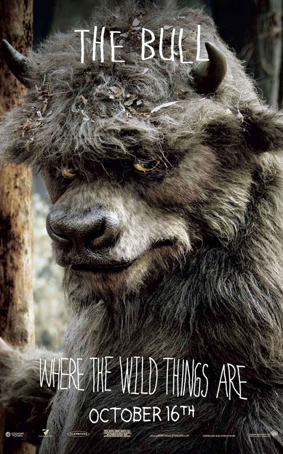 Wildthingsare-8