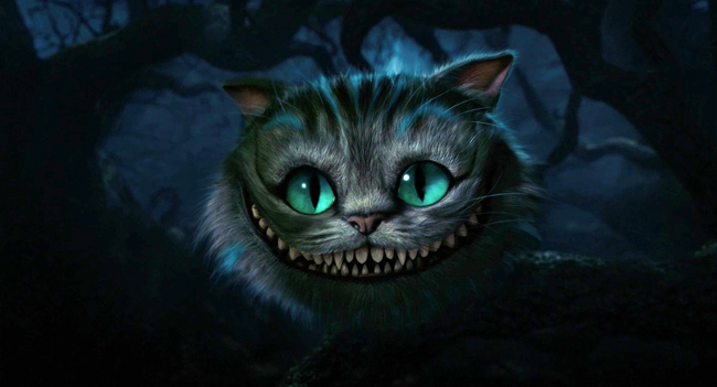 Aiw_cheshire_cat