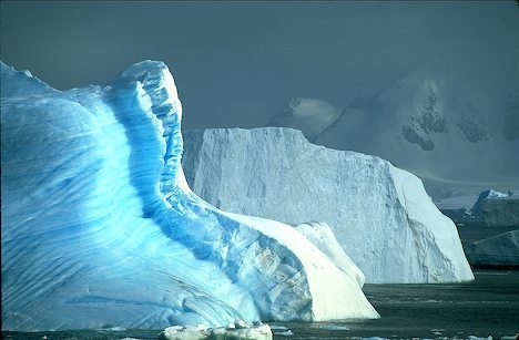 Antarctica-icebergs_4608