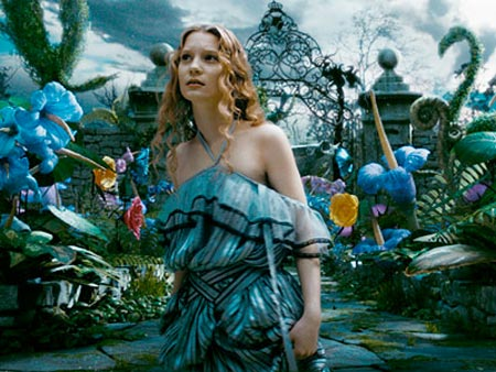 Alice-wonderland-harlot