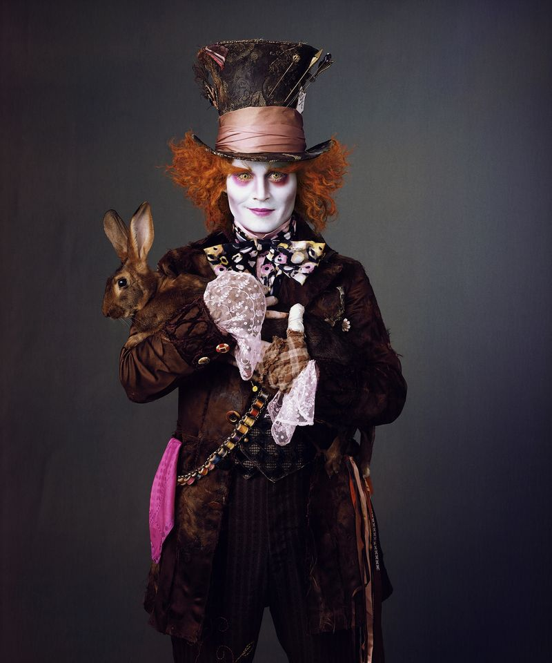 Mad-hatter-johnny-depp-in-alice-in-wonderland_vf