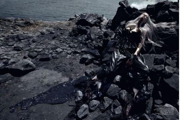 Vogue-italia-water-oil-spill-10-1