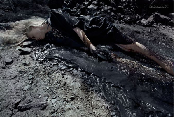 Vogue-italia-water-oil-spill-8