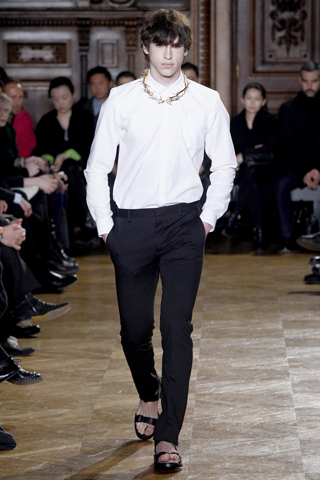 Givenchy.Love1_