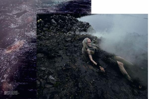 Vogue-italia-water-oil-spill-11