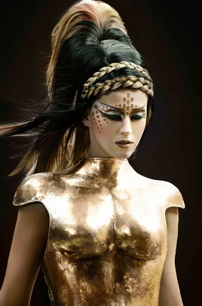 8dab9_Katy-Perry-ET-2-403x610