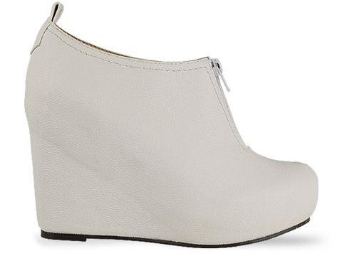 Jeffrey-Campbell-shoes-99-(White)-010604