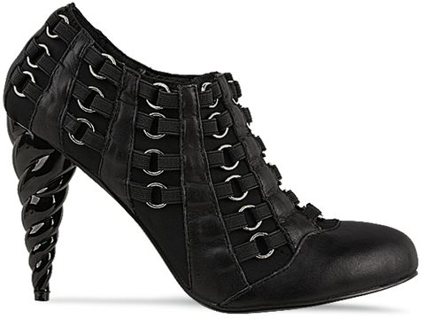 Jeffrey-campbell-shoes-inches-black-calf-010604