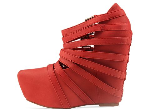 Jeffrey-Campbell-shoes-Zip-2-(Red)-010603