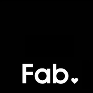 Fab-logo-black-big